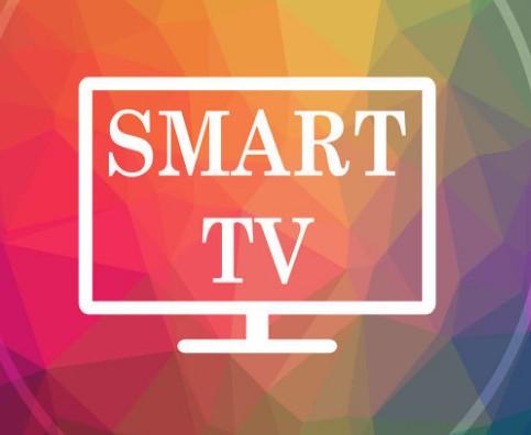 智能电视产业已行至二次革命的终点?