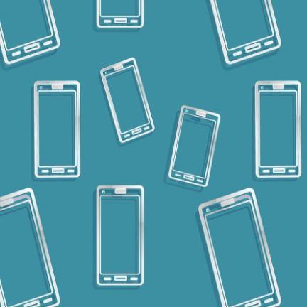 iphone12系列为什么采用直角中框?