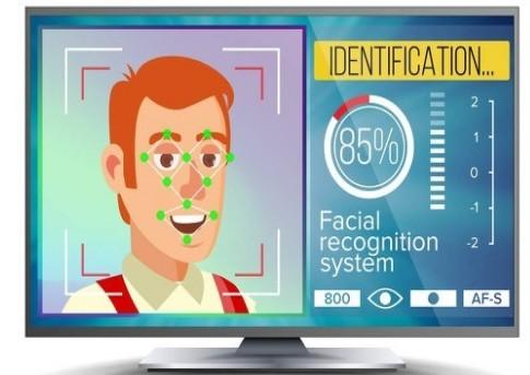 靜脈識別技術開始得到市場的廣泛關注