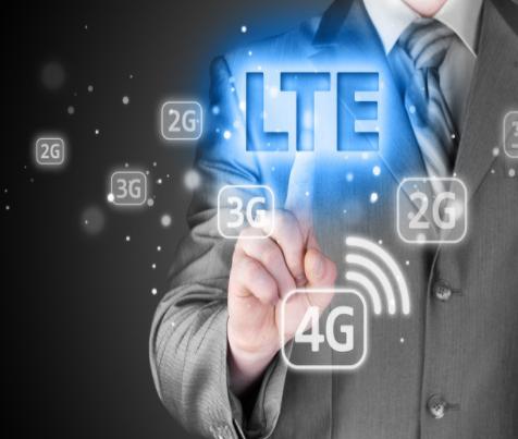 美版iPhone 12支持毫米波5G频段,是4G LTE的25倍