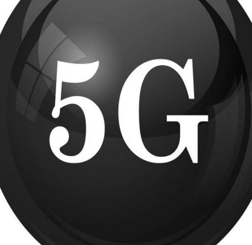 目前我國各大城市的5G建設情況如何?