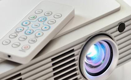 昕诺飞推出全新LED照明整体解决方案