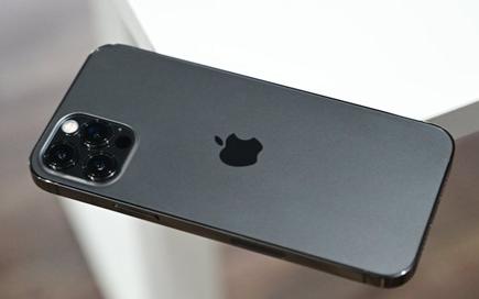 iPhone 12再曝供應鏈芯片緊缺 短期內等降...