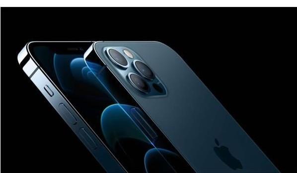 库克回应iPhone 12供应链紧张:无法预计结...
