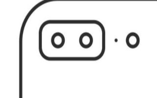 LiDAR的作用是什么,iPhone12Pro如何使用LiDAR