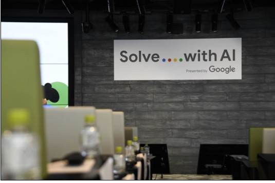 Google为提升机器学习的公平性内部研发对抗训...