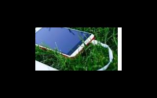 iPhone12的发布,带动中国充电头产业的发展