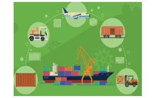 2020成都國際供應鏈物流倉儲機器人創新工程大會...