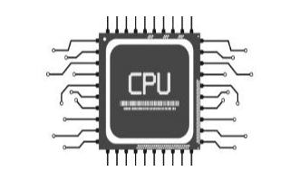 外媒传华为将获得美国芯片供应许可,唯5G不行