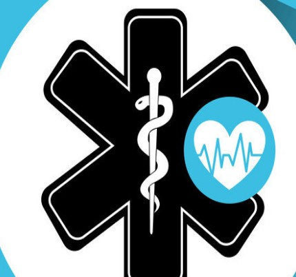 什么是医疗物联网?