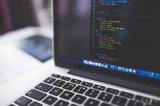 什么是自动化测试框架?