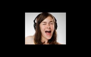 苹果宣布AirPods Pro耳塞故障的更换方法
