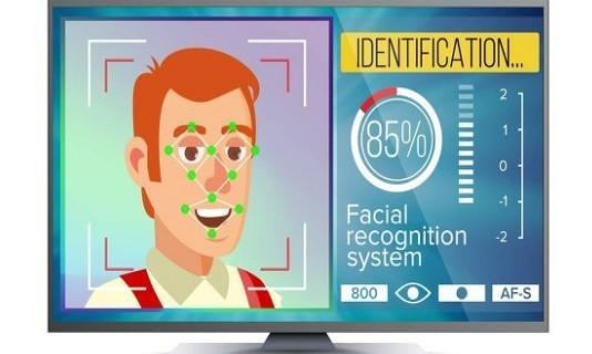 人脸识别技术有滥用趋势?