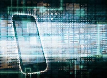 孟樸:5G已成為電信史上使用范圍最廣的一代通信技術