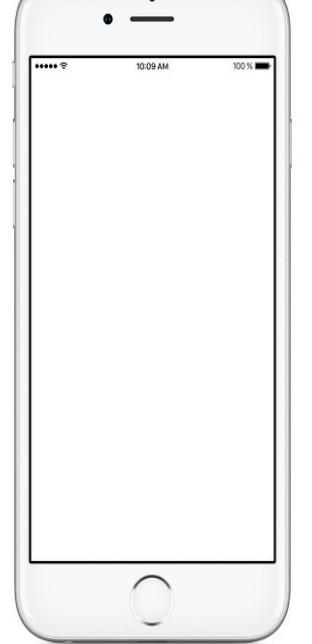 为什么说iPhone11更值得购买?