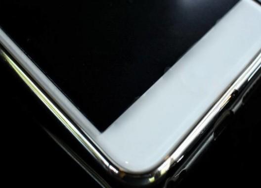 值得购买的三款OPPO手机推荐