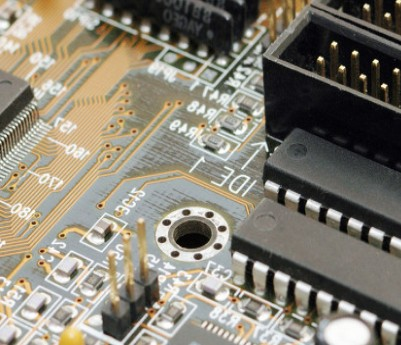 高算力芯片欲将迎来发展机遇?