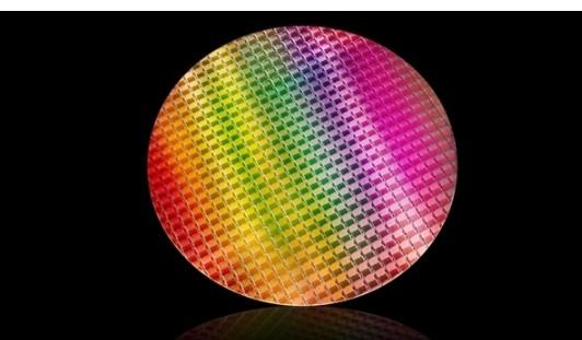 苹果定制芯片帮助公司减少各种Mac对Intel处...