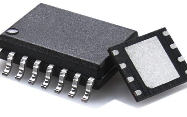 兆易创新:NOR Flash供不应求,自研DRAM按计划进行中