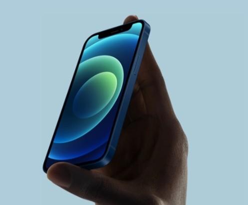 苹果针对一些Apple Care+的用户提前开启...