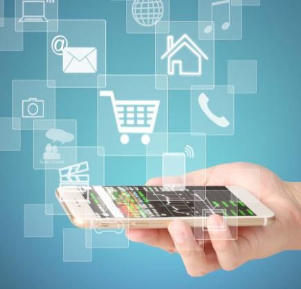 中国消费者对iPhone的热情正在消退