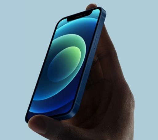 苹果为老用户送福利:可提前预定iPhone 12...