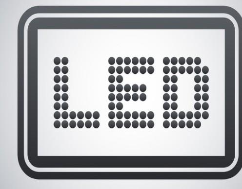 洲明科技:LED在顯示場景中的滲透率較低