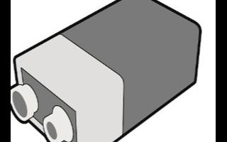 特斯拉与Neoen合作建300兆瓦锂电池储能系统