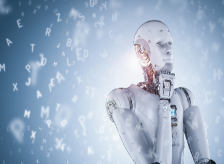 工业机器人不断更新迭代,也刺激连接器与线缆的升级