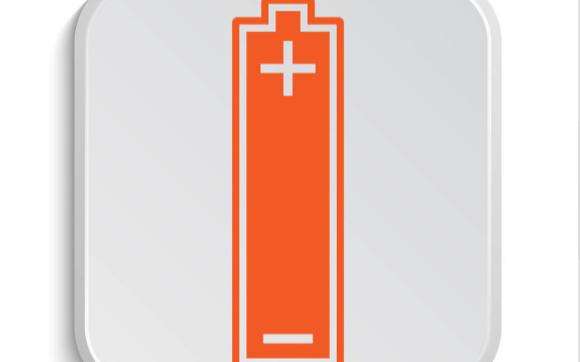 浅谈电瓶修复,电池技术源头努力是行业发展的重点