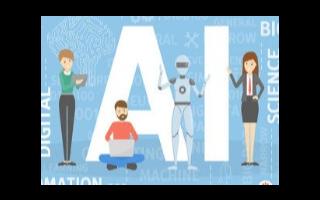 AI賦能養老服務