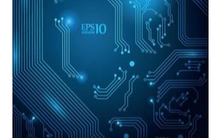 進行一個產品和設計的EMC分析時,有5個重要屬性...