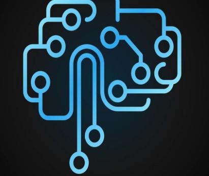 用于處理大量數據的AI專用芯片的需求正逐漸增加