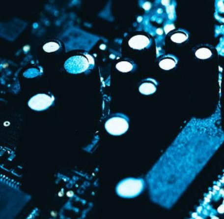 中國政府大力發展國內芯片行業變得愈加困難