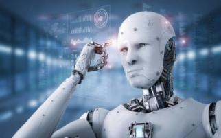 AI智能外呼機器人應具備哪些能力?