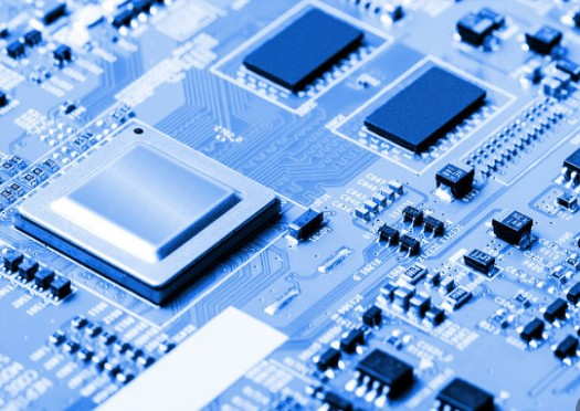 奥特斯公司在高端高密度PCB市场处于领先水平