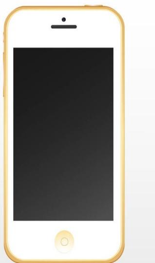 iPhone11为什么还能站在手机行业的巅峰?