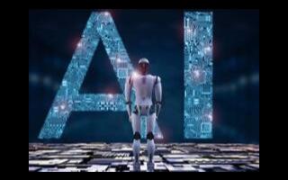 AI芯片競爭激烈,依圖科技處境艱難
