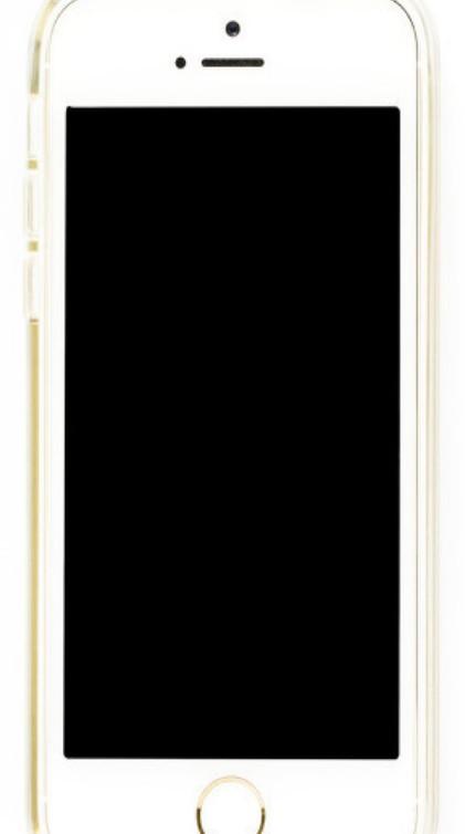 應用加載速度對比:蘋果12 Pro擊敗三星Note20 Ultra
