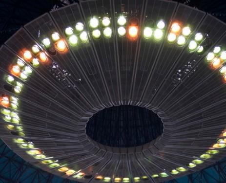 LED移動照明產業的發展正逐漸壯大