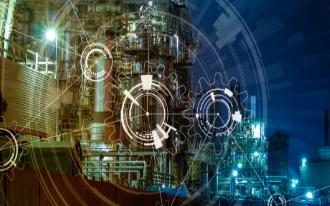 工业互联网发展需要解决五个关键问题