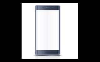 三星S21或提前发布,试图缩短iPhone12的市场周期
