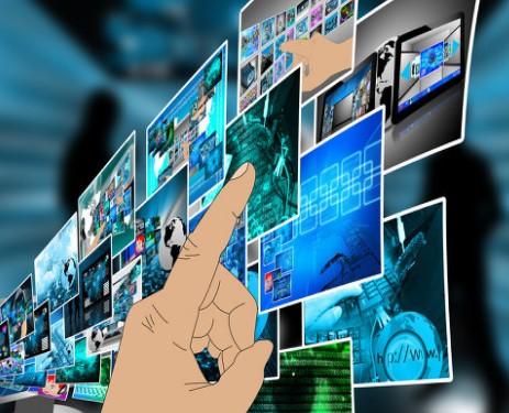 格芯:OLED显示器已在高端智能手机市场占据主导...