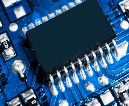 新華三半導體宣布即將發布全球領先的路由交換機400G芯片