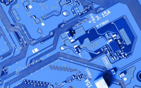 Qorvo低噪声放大器的主要特性以及应用