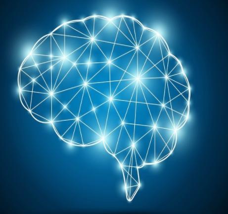 如何理解人工智能、机器学习和深度学习三者的区别