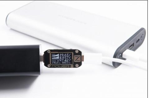 市面上热销的100W PD充电器开始逐渐涌现