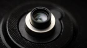 小米公布伸縮式大光圈鏡頭技術,通過伸縮結構輕松收納于手機之中