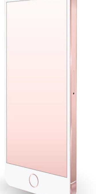 蘋果宣布不再公布iPhone的具體銷量數據