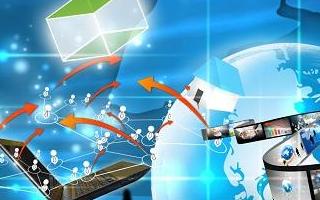 中国移动正从5个方面加速推进移动云业务的发展